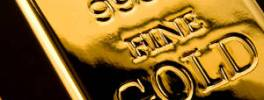 Stretched equity valuations triggering gold inflows, says ETF Securities