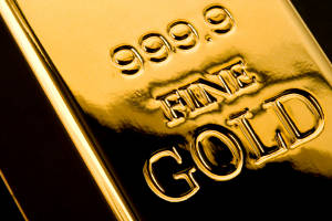 Royal Canadian Mint offers alternative to gold ETFs