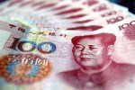T3 Index unveils 'E8' emerging markets foreign exchange benchmark