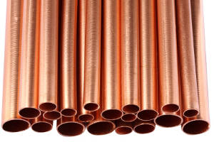 "JP Morgan's planned physical copper ETF could ""wreak havoc"""