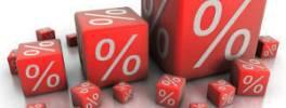 IndexIQ adjusts fees on a range of ETFs