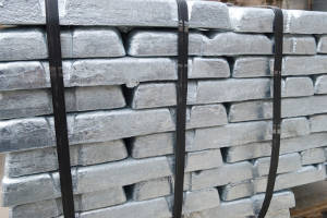 Global supply and demand dynamics bullish for zinc prices