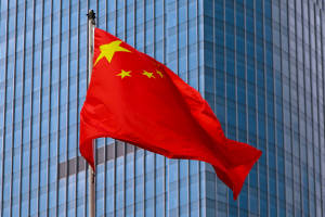 China tops MSCI's country indices during bullish July