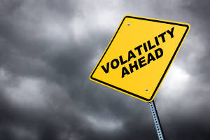 VelocityShares rolls out pair of volatility strategy ETFs