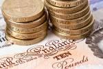 VanEck Vectors UCITS ETFs now tradable in GBP on London Stock Exchange
