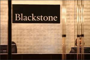 SSgA SPDR collaborates with Blackstone's GSO to launch first actively managed senior loan ETF