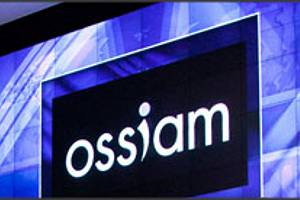 Impressive first year for Ossiam's low volatility FTSE 100 ETF