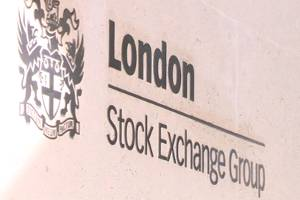 Three new ETFs listed on London Stock Exchange in January