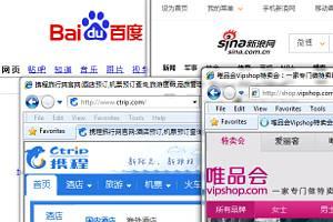 KraneShares launches China internet ETF