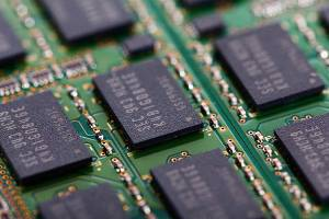 Popular semiconductor ETFs set for makeover following index shuffle