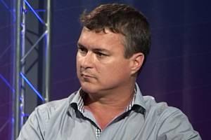 "Lyxor unveils ""brave value investor"" smart beta ETF"