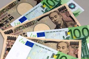 Deutsche Asset & Wealth Management extends suite of international currency-hedged ETFs