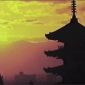 Nikko: Japan's inflation and monetary policy outlook