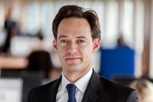 Lyxor eyes UK ETF investors