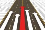 Smart beta equity ETFs reach new record AUM, reports ETFGI
