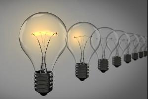 UBS unveils new US alternative beta equity ETF
