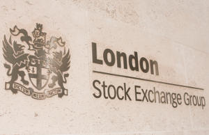 LSE enjoys flurry of new ETF listings, but on-exchange trading volumes fall flat