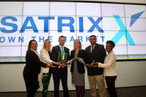 Satrix unveils South African property and government bond ETFs