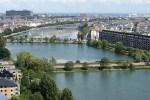 VanEck expands ETF distribution to Denmark