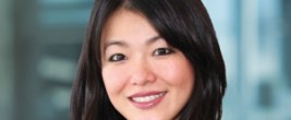 Wei Li, head of iShares EMEA investment strategy at BlackRock