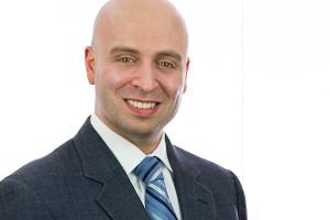 Christopher Gannatti, associate director of research, WisdomTree.