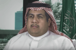 Khalid Al Hussan, Chief Executive Officer of Tadawul