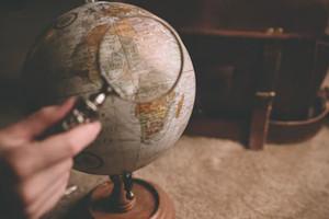 global quality ETFs dividends