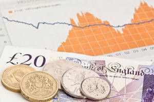 Invesco introduces GBP-hedging on US Treasury ETFs