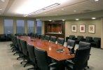 Direxion launches 'Insider Sentiment' ETFs
