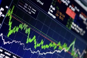 What's going to move equity markets in 2020?