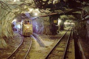 Sprott reorganizes gold miner ETFs; lowers fees