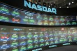 Simplify launches options-enhanced Nasdaq 100 ETFs