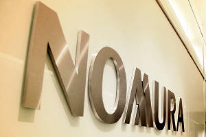 Nomura launches US corporate bond ETF in Japan