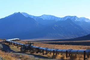 USCF partners with Miller/Howard on actively managed midstream energy ETF