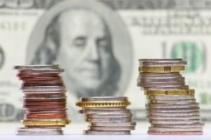 Global X revamps alternative income ETF