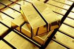 Gold ETFs poised for next rally, according to Van Eck Global
