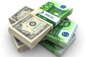 SPDR ETFs launches low-cost euro-hedged S&P 500 share class