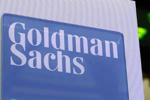 Goldman Sachs makes ETF debut in Europe