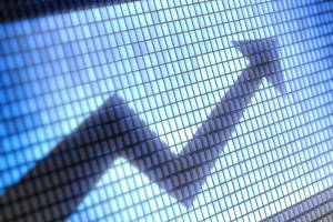 European ETF assets break through $1trn AUM
