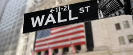 Hillman debuts active US large-cap value ETF