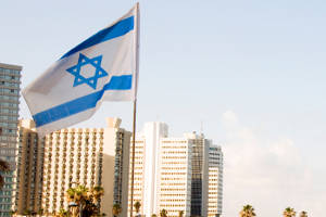 Lyxor lists its first ETF in Israel
