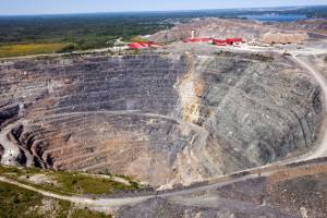 VanEck's gold miners ETF hits rich vein as assets surge to $700m