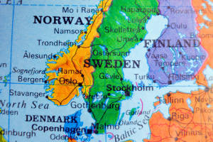 Xact boosts ESG profile of flagship Nordic ETF