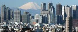 Sumitomo to launch low-cost TOPIX ETF in Japan