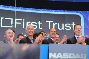 First Trust folds four single-country AlphaDEX ETFs into FDT