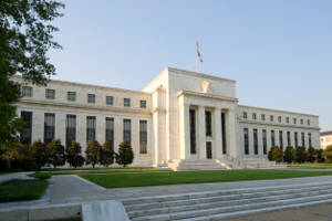Federal Reserve seeks to boost market immunity with emergency rate cut