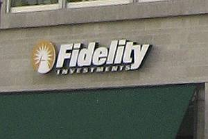 Fidelity launches ESG multi-factor ETF in Canada