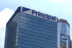 Principal launches ultra-short income ETF