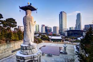 5G and hydrogen economy thematic ETFs debut in Korea