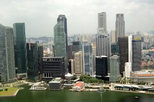 Phillip Capital launches local dividend ETF on Singapore Exchange